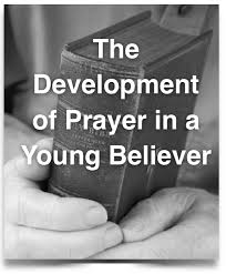 Prayer-in-a-belivers-life-4